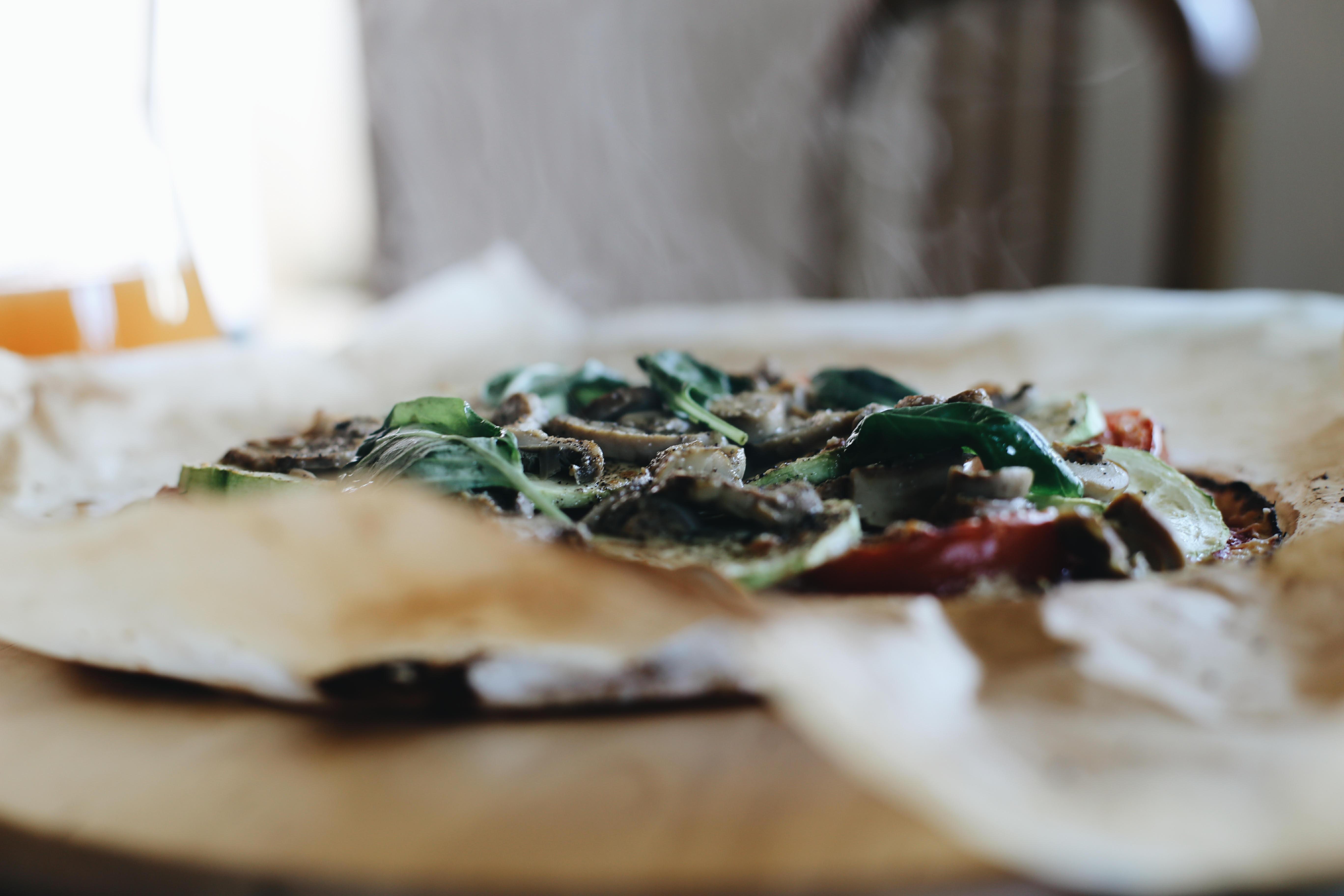pizza_couveflor1